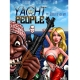 BD Yacht People Tome 1