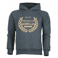 "Sweat ""Sporting Club Quenelles"""