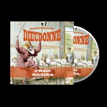 CD Docteur Dieudonné