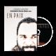 En Paix DVD- 2016