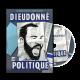La politique - 2017 SORTIE OFFICIELLE LE 11 OCTOBRE