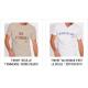 Lot nouveaux t-shirts