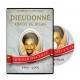 Dépot de bilan DVD - 2006
