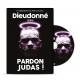 Pardon Judas DVD - 2000