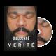 En vérité DVD- 2019 PRE VENTE