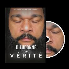 En vérité DVD - 2019