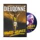Gilets Jaunes DVD - 2020