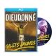 Gilets Jaunes BLURAY - 2020