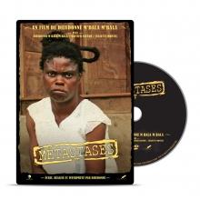 Métastases DVD - 2013