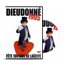 1905 DVD - 2005