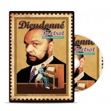 Foxtrot DVD - 2013